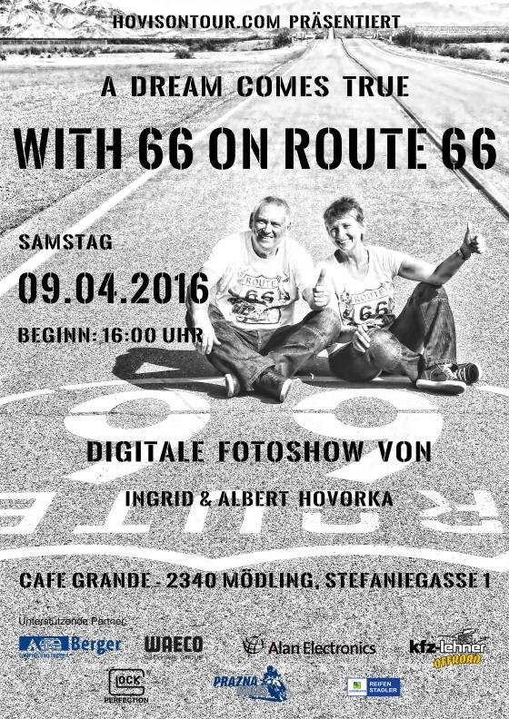route_66_2385_33_A4_sw_fINAL_3