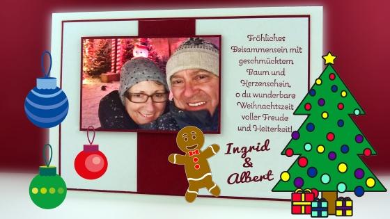 weihnachtskarte_0