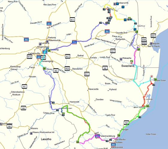 sa-route_21
