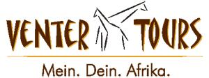 ventertours-logo-colour2x