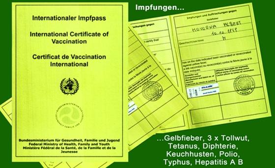 impfungen_ontour