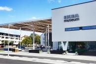 023_SFN_100_IKEA-Museum