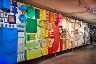 Neues IKEA Museum eröffnet am 30. Juni in Älmhult