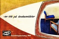 031_SFN_100_IKEA-1959-Catalog
