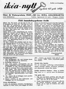 034_SFN_100_IKEA-catalog1949-50