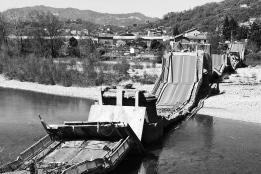041_SARD_ponte-di-albiano-magra_2_blog